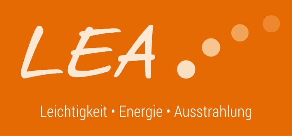 Online Kurs Lea - Leichtigkeit Energie Ausstrahlung