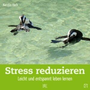 Mehr Produktivität durch weniger Stress