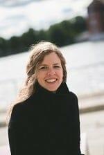 Andrea Specht