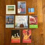 Bücher von Down to Earth
